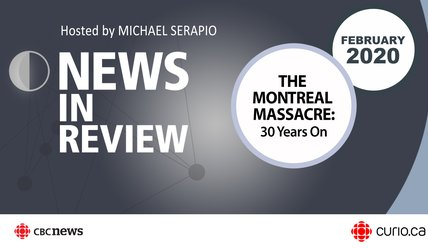 NIR-20-02 - PDF - The Montreal Massacre: 30 Years On