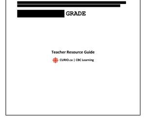 Faking Grade >> Faking The Grade