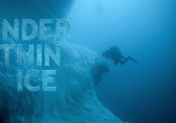 Under Thin Ice (long version)