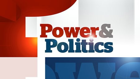 Power & Politics