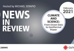 NIR-21-02 - PPT - Climate and Science: From Ocean Data to Geothermal Power