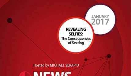 NIR-17-01 - Revealing Selfies: The Consequences of Sexting