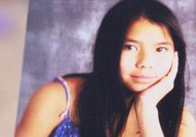 How Tina Fontaine's death forced a community to take action
