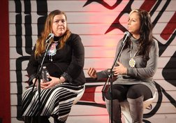 The inquiry itself is not the solution: Pam Palmater