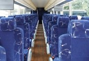 Unnecessary Risk: Why it took so long to get seatbelts in coaches