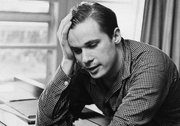 Glenn Gould: Remixing the Classics