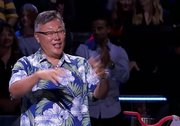 Canada's Smartest Person, Season 3, Episode 4