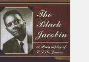 The Black Jacobin (Part 1 of 3)