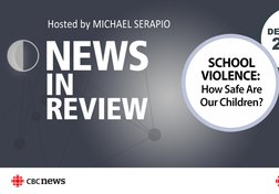 NIR-19-12 - PPT - School Violence: How Safe Are Our Children?
