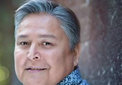 Bob Joseph: '21 Things You May Not Know About the Indian Act'