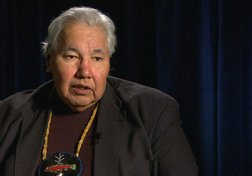 Is the Canadian government delivering on Truth and Reconciliation?
