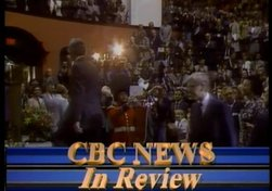 The Ontario and Manitoba Elections 1990