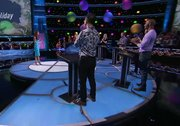 Canada's Smartest Person, Season 3, Episode 6