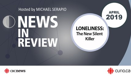 NIR-19-04 - PPT - Loneliness: The New Silent Killer