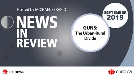 NIR-19-09 - PPT - Guns: The Urban-Rural Divide