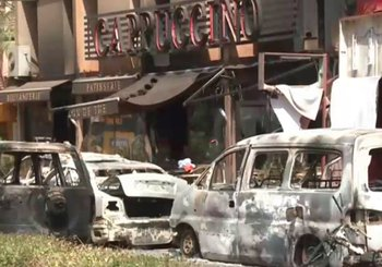 ​​Burkina Faso Attack: Westerners Targeted