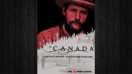 Canada: A People's History
