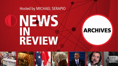 News in Review | Archives