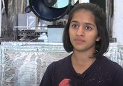 Launch Your Dreams: Krishna Nair's story