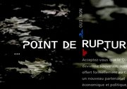 Point de rupture : Le choix (partie 2 de 2)