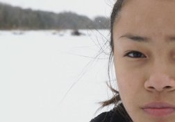 The teen fighting to protect Canada's water — meet Autumn Peltier