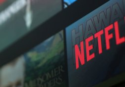 Ottawa's fight with Netflix reignites age-old debate: what is Cancon and who should pay?