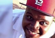 Michael Brown's Shooting: Racial Divide in America
