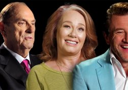 Dragons' Den, Season 10, Episode 22: 10th Anniversary Special