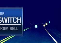 GM Recall: The Switch from Hell