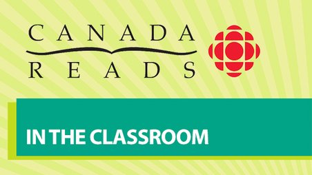 Canada Reads 2019