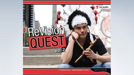 ReVision Quest, 2009 Season