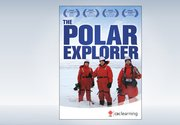 The Polar Explorer