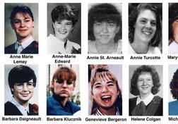 The Montreal Massacre: 30 Years On