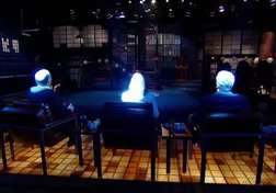 Dragons' Den, Season 8, Episode 13