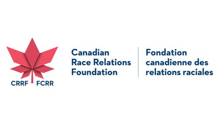 Fondation canadienne des relations raciales
