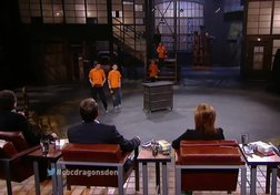Dragons' Den, Season 9, Episode 10