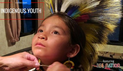 Indigenous Youth