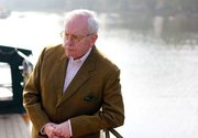 David Starkey's Magna Carta