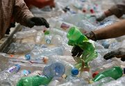 How your lifestyle is making recycling unsustainable | Reduce, Reuse, Rethink