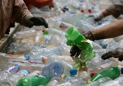 How your lifestyle is making recycling unsustainable