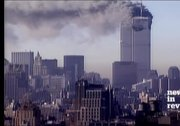 The 9/11 Attacks: Ten Years Later