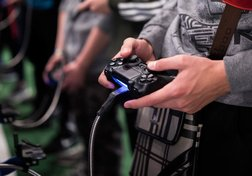 Gaming disorder now a disease according to WHO