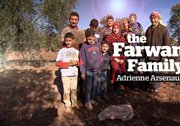 Syrian Refugees: Resettling the Farwans​