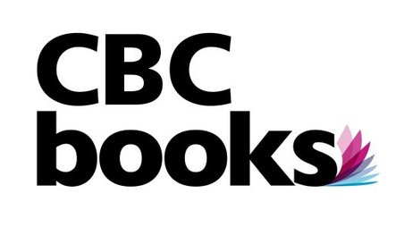 CBC Books