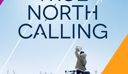 True North Calling