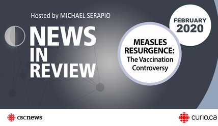 NIR-20-02 - PDF - Measles Resurgence: The Vaccination Controversy