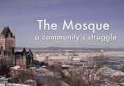 The Mosque: A Community's Struggle