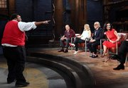 Dragons' Den, Season 10, Episode 7