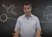 Science with Tim: What is a gravity assist?