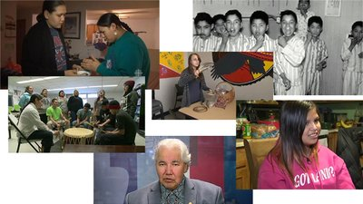 Aboriginal Education Then and Now: Issues, Controversies and Concerns
